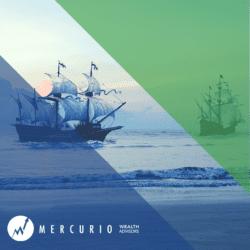 fee-seas-