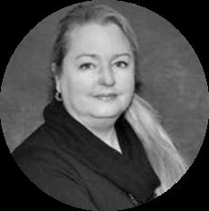 KAREN KINSER | PRACTICE MANAGER